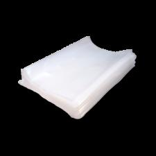 Вакуумные пакеты 20х30 см, 5 шт