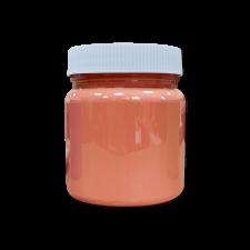 """Латексное покрытие """"Полисвед"""" 0,5 кг оранжевый"""