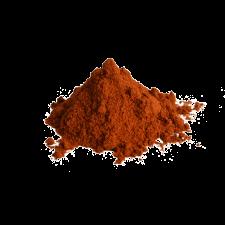 Красный перец молотый 100 г