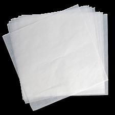 Бумага для сыров с плесенью Однослойная, 5 шт