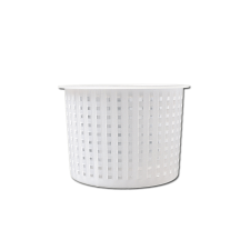 Форма для рикотты и мягких сыров 80 г